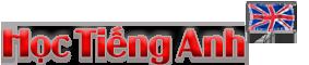 Tiếng Ảnh Chuẩn – Học Tiếng Anh – Bí Quyết Học Tiếng Anh – Học Tiếng Anh Nhanh